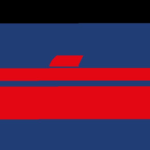 Rosen Apotheke Freudenberg
